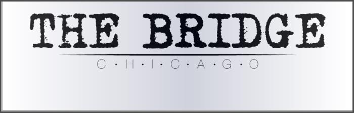 TheBridgeChicago